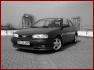 Nissan Primera (P10) 1.6 Invitation