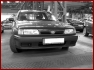 Nissan Primera (P10) 1.6 SLX