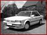 Nissan Bluebird (T12) 2.0 SLX