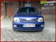 Nissan Micra (K11) 1.4 Fresh - Fahrzeugbild 5 von 9