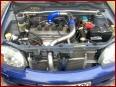 Nissan Micra (K11) 1.4 Fresh - Fahrzeugbild 3 von 9