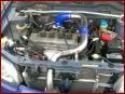 Nissan Micra (K11) 1.4 Fresh - Fahrzeugbild 2 von 9