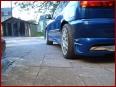Nissan Almera (N15) 1.4 Motion - Fahrzeugbild 8 von 8