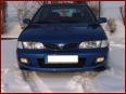 Nissan Almera (N15) 1.4 Motion - Fahrzeugbild 4 von 8
