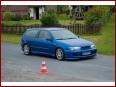 Nissan Almera (N15) 1.4 Motion - Fahrzeugbild 2 von 8