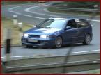 Nissan Almera (N15) 1.4 Motion