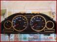 Nissan Maxima (A32) 2.0 QX Competence - Fahrzeugbild 22 von 23