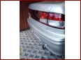 Nissan Maxima (A32) 2.0 QX Competence - Fahrzeugbild 21 von 23