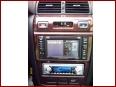 Nissan Maxima (A32) 2.0 QX Competence - Fahrzeugbild 19 von 23