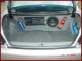 Nissan Maxima (A32) 2.0 QX Competence - Fahrzeugbild 18 von 23