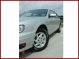 Nissan Maxima (A32) 2.0 QX Competence - Fahrzeugbild 17 von 23