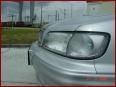 Nissan Maxima (A32) 2.0 QX Competence - Fahrzeugbild 15 von 23