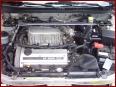 Nissan Maxima (A32) 2.0 QX Competence - Fahrzeugbild 14 von 23