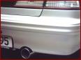 Nissan Maxima (A32) 2.0 QX Competence - Fahrzeugbild 12 von 23