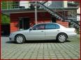 Nissan Maxima (A32) 2.0 QX Competence - Fahrzeugbild 10 von 23