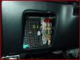Nissan Maxima (A32) 2.0 QX Competence - Fahrzeugbild 8 von 23