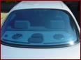 Nissan Maxima (A32) 2.0 QX Competence - Fahrzeugbild 6 von 23