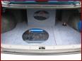Nissan Maxima (A32) 2.0 QX Competence - Fahrzeugbild 4 von 23