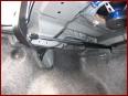 Nissan Maxima (A32) 2.0 QX Competence - Fahrzeugbild 3 von 23