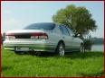 Nissan Maxima (A32) 2.0 QX Competence - Fahrzeugbild 2 von 23