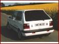Nissan Micra (K10) 1.2 LX - Fahrzeugbild 8 von 9