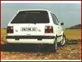 Nissan Micra (K10) 1.2 LX - Fahrzeugbild 7 von 9