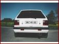 Nissan Micra (K10) 1.2 LX - Fahrzeugbild 6 von 9