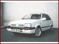 Nissan Micra (K10) 1.2 LX - Fahrzeugbild 5 von 9