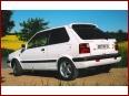 Nissan Micra (K10) 1.2 LX - Fahrzeugbild 4 von 9