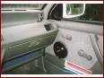 Nissan Micra (K10) 1.2 LX - Fahrzeugbild 2 von 9