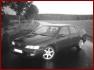 Nissan Primera (P11) 2.0 SRI Sportive