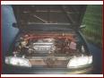 Nissan Primera (P11) 2.0 SRI Sportive - Fahrzeugbild 2 von 3