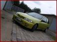 Nissan Almera (N15) 1.4 S - Fahrzeugbild 4 von 5