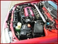 Nissan Primera (P10) 2.0 eGT - Fahrzeugbild 5 von 5