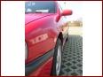 Nissan Primera (P10) 2.0 eGT - Fahrzeugbild 3 von 5