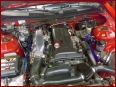 Nissan 200SX (S14a) 2.0 Turbo  - Fahrzeugbild 4 von 4