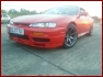 Nissan 200SX (S14a) 2.0 Turbo