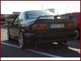 Nissan Primera (P10) 2.0 eGT - Fahrzeugbild 4 von 7