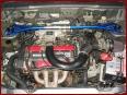 Nissan Sunny Coupé (B12) 1,8 GTI 16V Twin Cam - Fahrzeugbild 3 von 5