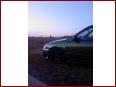 Nissan Primera (P11) 2.0 STW Edition Nr 002/200 - Fahrzeugbild 15 von 15