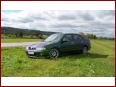 Nissan Primera (P11) 2.0 STW Edition Nr 002/200 - Fahrzeugbild 12 von 15