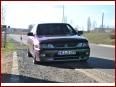 Nissan Primera (P11) 2.0 STW Edition Nr 002/200 - Fahrzeugbild 2 von 15