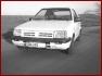 Nissan Micra (K10) 1,2 LX Miami