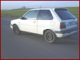 Nissan Micra (K10) 1,2 LX Miami - Fahrzeugbild 3 von 3