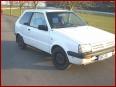 Nissan Micra (K10) 1,2 LX Miami - Fahrzeugbild 2 von 3
