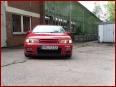 Nissan Almera (N15) 1.4 S - Fahrzeugbild 7 von 12