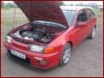 Nissan Almera (N15) 1.4 S - Fahrzeugbild 6 von 12