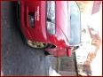 Nissan Almera (N15) 1.4 S - Fahrzeugbild 4 von 12