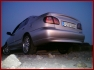 Nissan Primera (P11-144) 1,8 Family Plus
