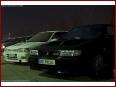 Nissan Sunny (EGNN14) 2.0 GTI-R RB Turbo 4x4 - Fahrzeugbild 17 von 18